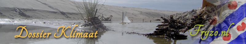 Fryzo Nieuwsheadlines : dossier_klimaat: World : maandag 21